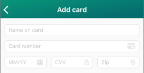 paymentsetup_addcard.png