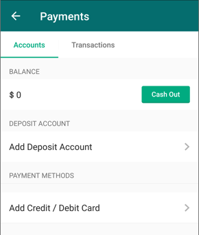 paymentsetup_payments.png